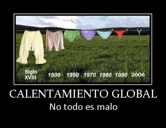calentamiento_global