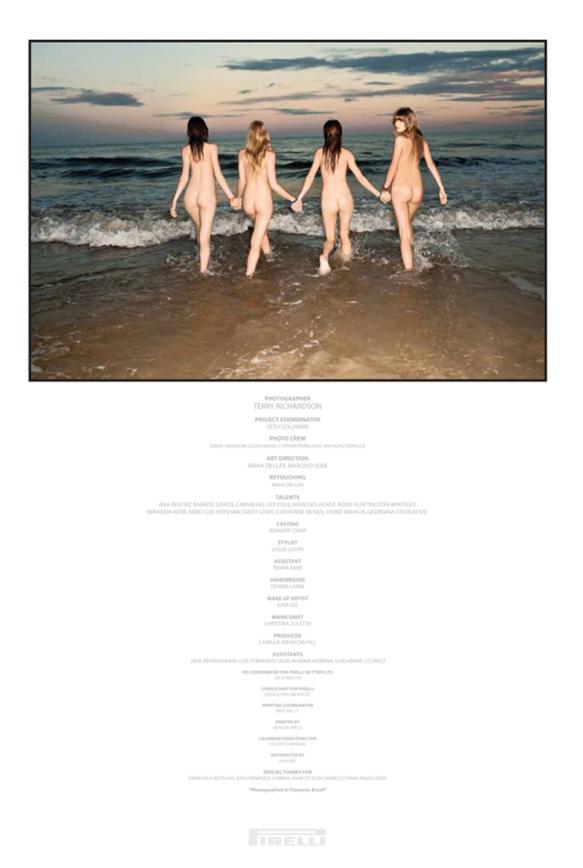 calendario-pirelli-2010-28