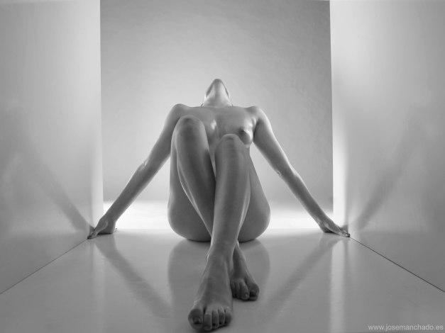 cube_12_by_cyll4n
