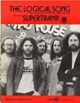 Logical Song Supertramp