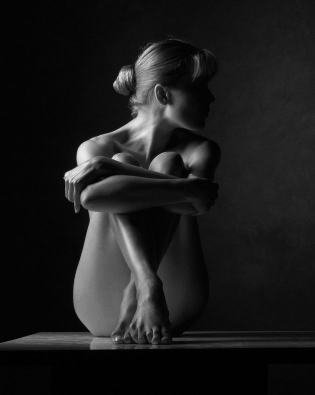 WACLAW_WANTUCH_30
