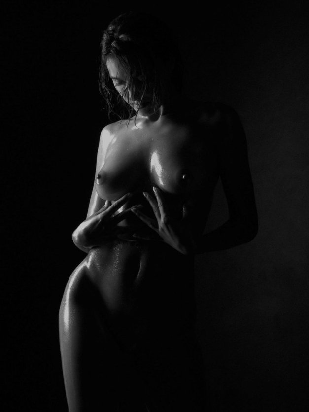 Waclaw_wantuch_47