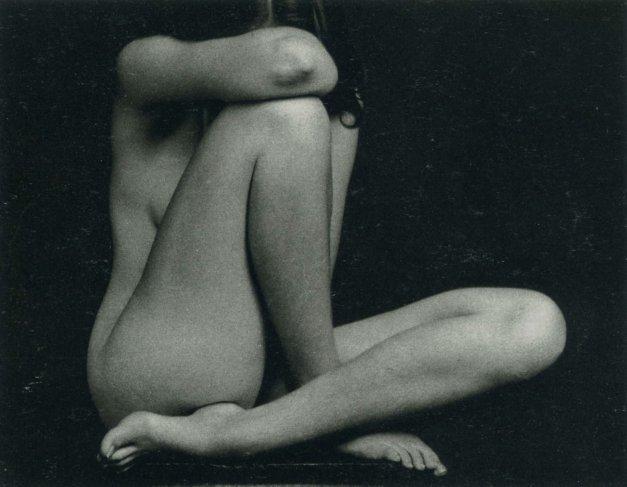 art 941