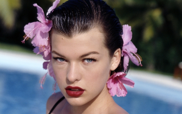 milla_jovovich_1280_800_jun082009