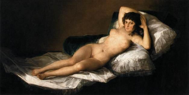 Goya_Maja_naga2
