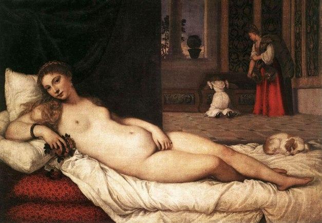 Tiziano_Venus_Urbino_jpg