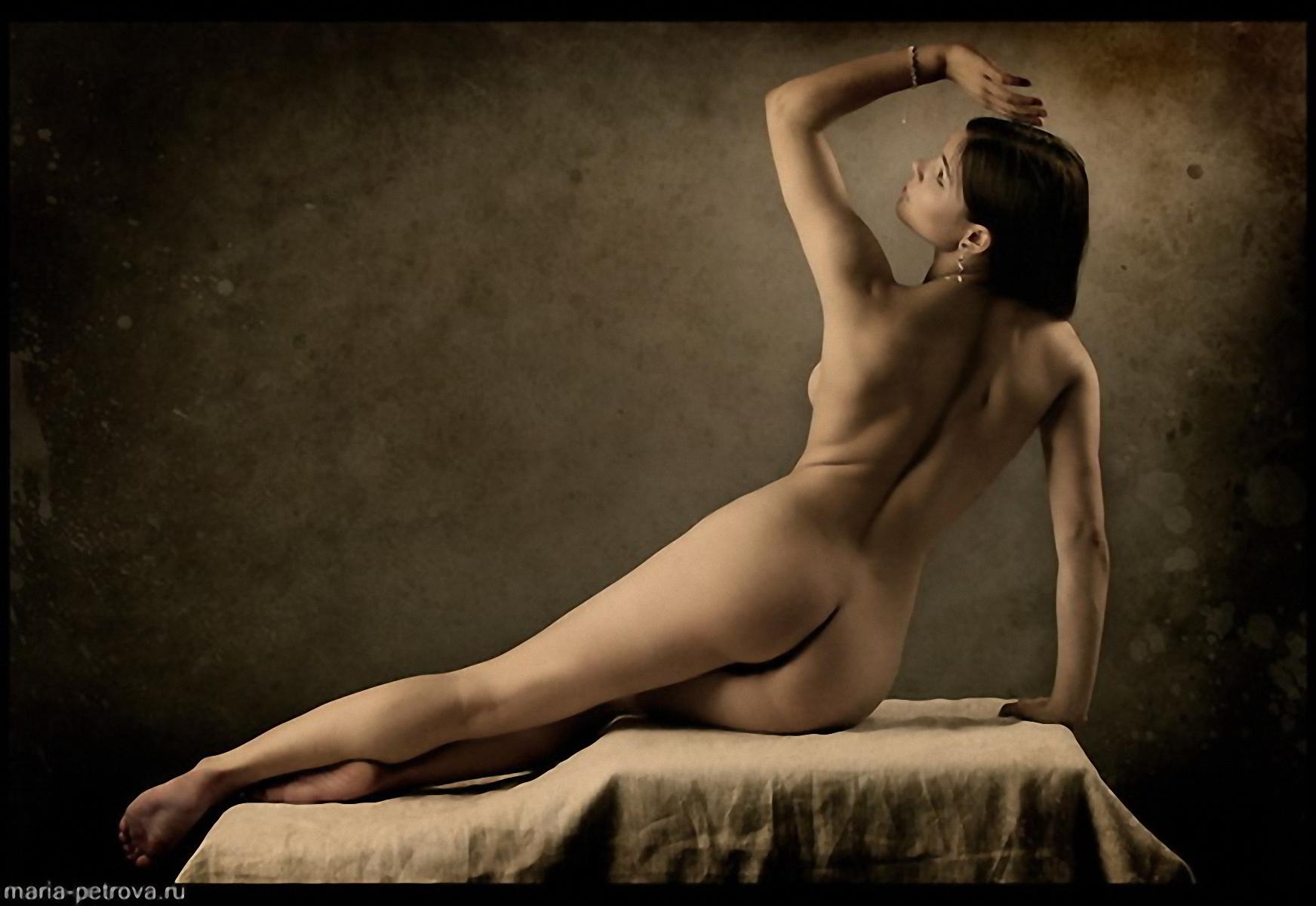 podglyadivanie-onlayn-erotika