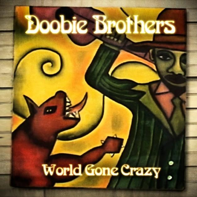 DOOBIES_COVER_900x900