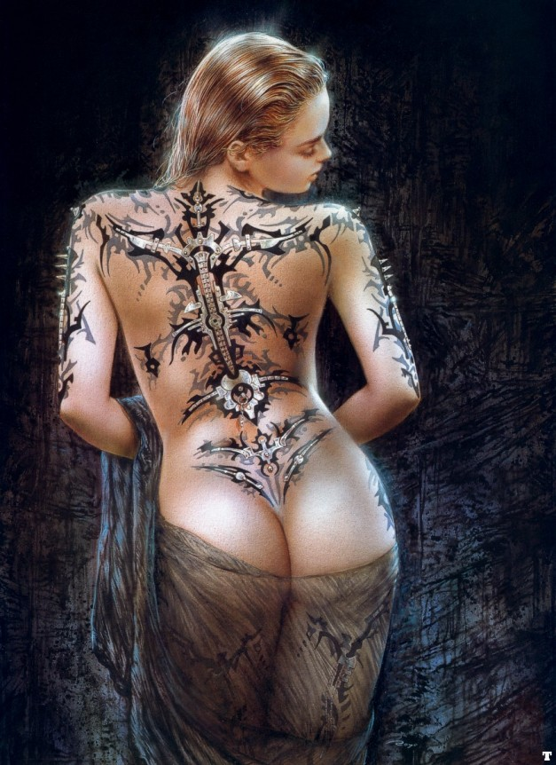 luis_royo_tattoos012