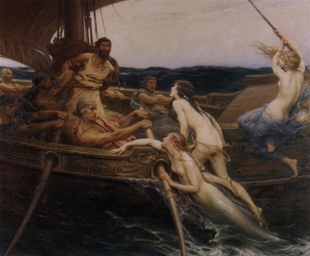 Sirens-1909