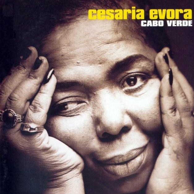 Cesaria_Evora-Cabo_Verde-Frontal