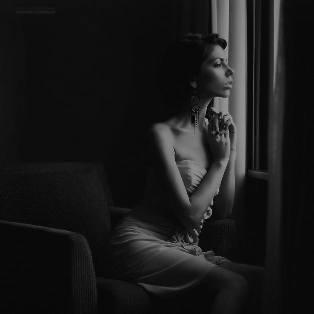 romance_d__automne_by_aleksesss-d4cot46