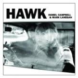 isobel-campbell-&-mark-lanegan-hawk-cover-c3fc