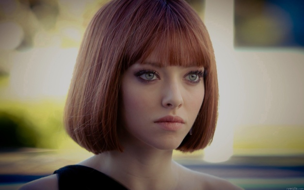Amanda-Seyfried-In-Time
