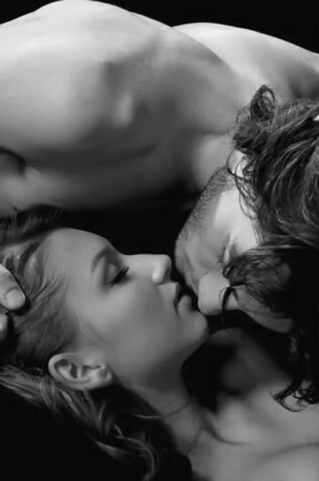 the kiss 00042