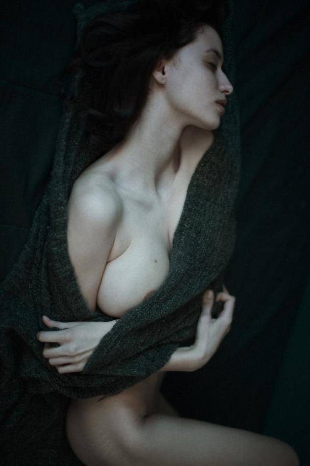 Dmitry Chapala_00021