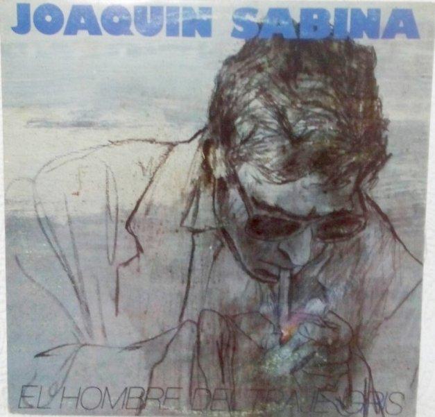 lp-joaquin-sabina-el-hombre-del-traje-gris-178011-MLV20462613723_102015-F