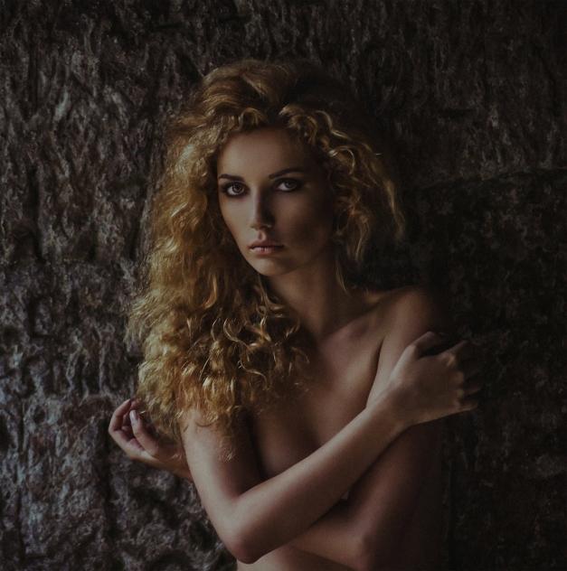 Arkadiy Kurta_18