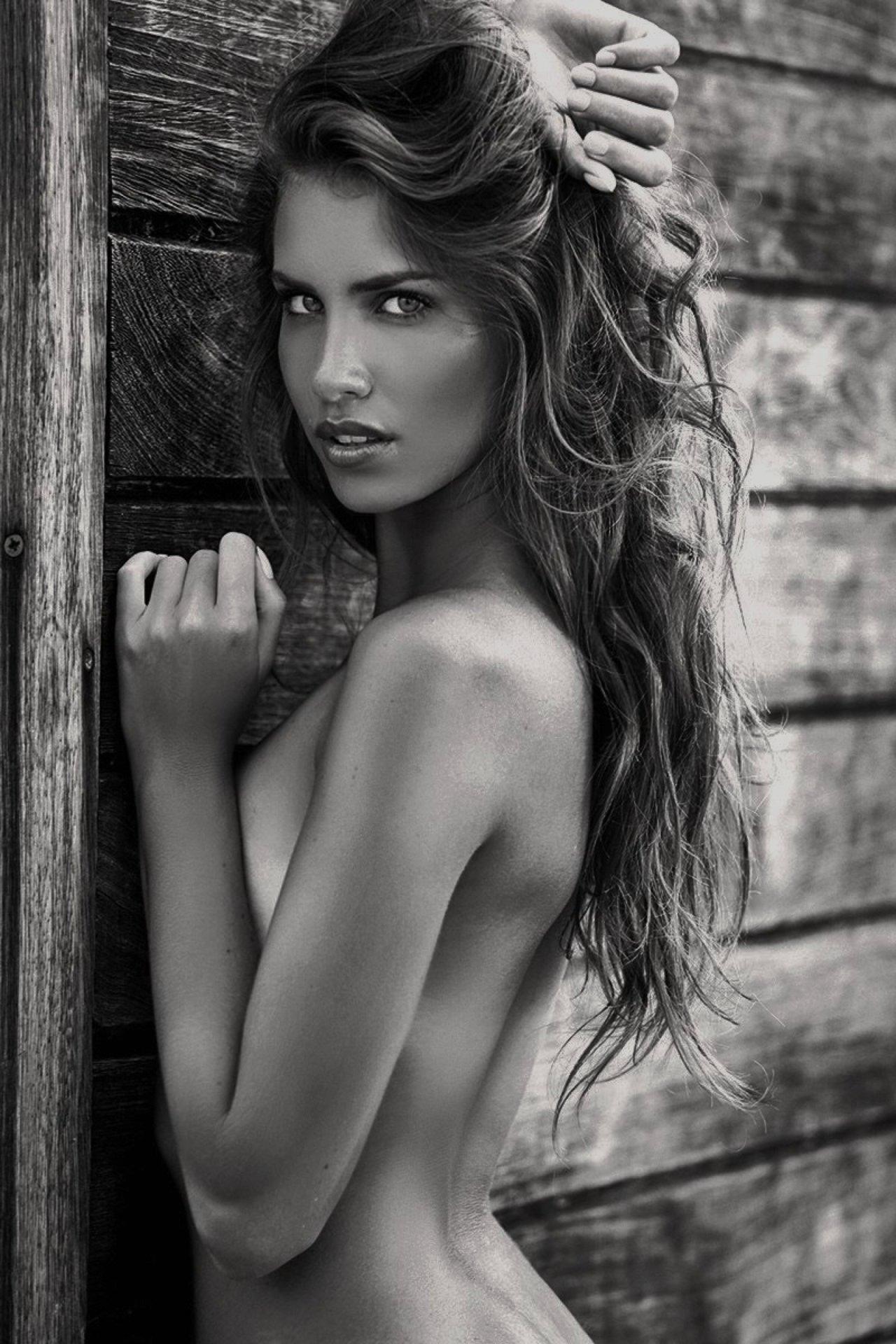Nude desi girls masti