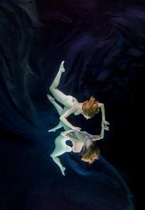 ED FREEMAN_Underwater_25_1024x1024