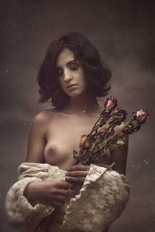 Dead Flowers _00004