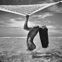 Isabeli-Fontana-Lui-Magazine-Sep-2016-Eduardo-Rezende-16