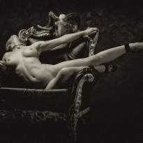 MASTERTOUCH_Peter Stanton 56_tn