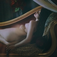 NATALIA KOVACHEVSKI Sleeping Beauty_tn