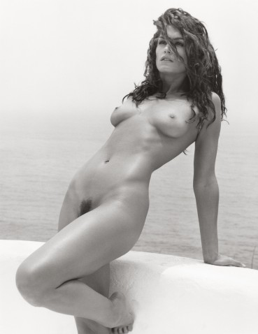 HERB RITTS cindy-crawford-por-herb-ritts01_tn