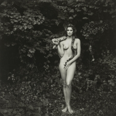HERB RITTS cindy-crawford-por-herb-ritts03_tn