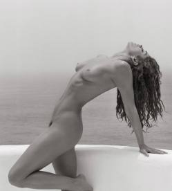 HERB RITTS cindy-crawford-por-herb-ritts04_tn