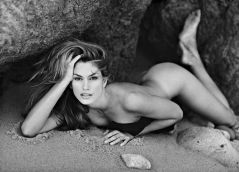 HERB RITTS cindy-crawford-por-herb-ritts06_tn