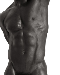 HERB RITTS Man torso BB-11-01_tn