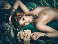 Rebeca Saray_01