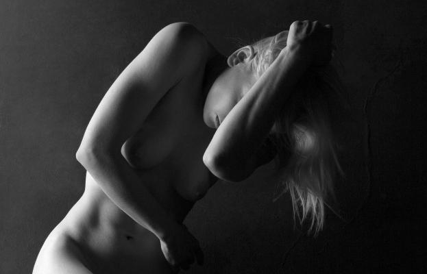 Dascia by Adrian_001