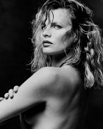 Greg Gorman Photography Kim_Basinger_Los_Angeles_1986_master_tn
