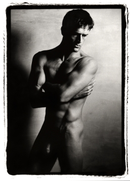 Greg Gorman Photography Rupert_Everett__Los_Angeles__1995-copy1_tn