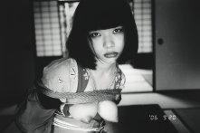 nobuyoshi-araki-photography