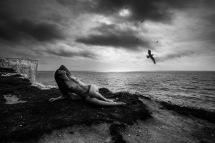 RAFAL AUGUSCIK Mermaid_tn